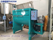600KG Trough Chemical Mixing Machine For Pharmaceutical Powder