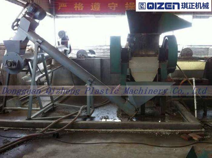 Heat Resistant Flexible Spiral Screw Conveyor Feeder Machine